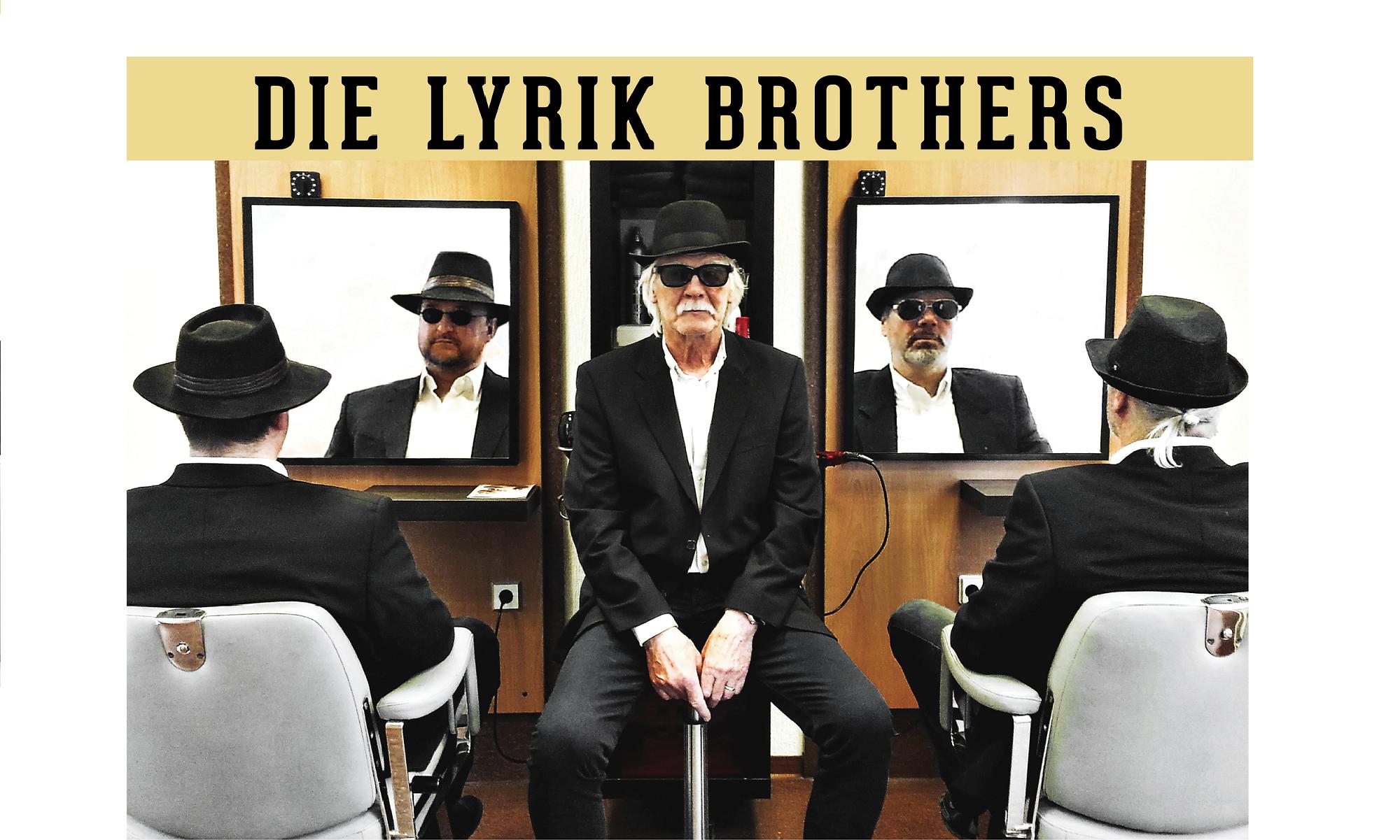 Lyrik Brothers
